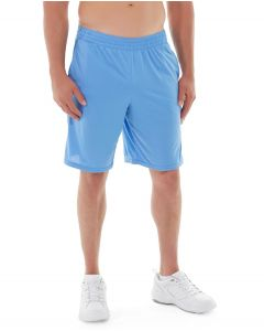 Sol Active Short-32-Blue